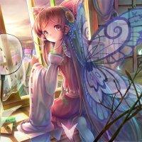 Avatar ID: 291569
