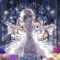 Avatar ID: 291570