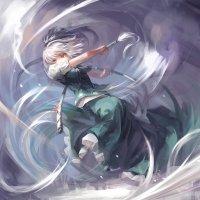 Avatar ID: 291572