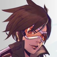 Avatar ID: 291644