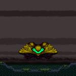 Avatar ID: 291850