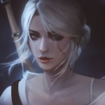Avatar ID: 291894