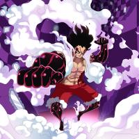 Avatar ID: 291988
