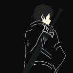 Avatar ID: 292134
