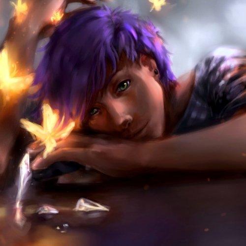 Avatar ID: 292244