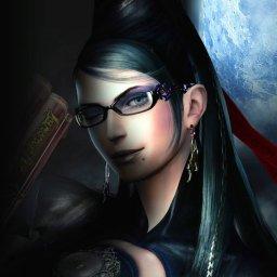 Avatar ID: 292389