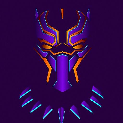 Avatar ID: 292392