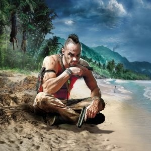 Avatar ID: 292406