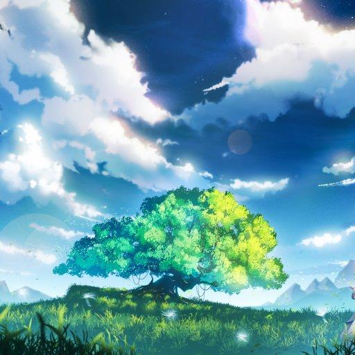 Avatar ID: 292413