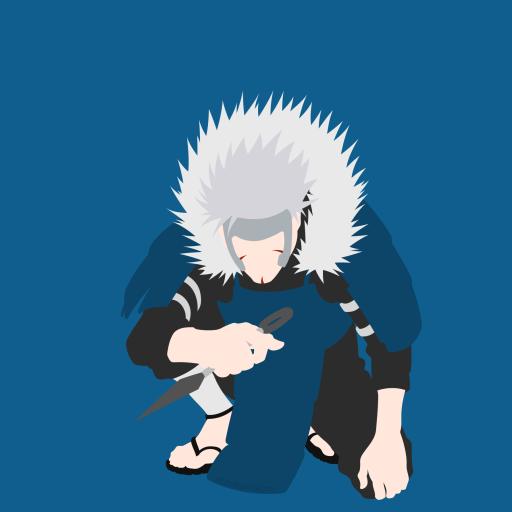 Avatar ID: 292460