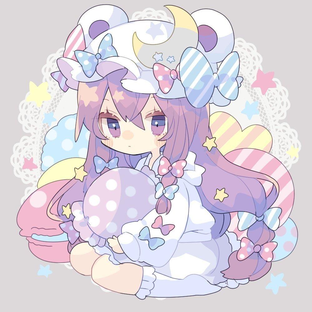 Avatar ID: 292469