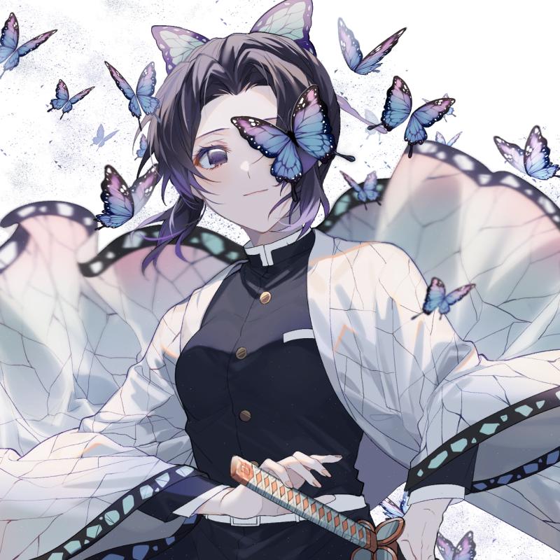 Avatar ID: 292537