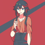 Avatar ID: 292571