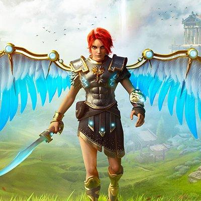 Avatar ID: 292592