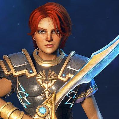 Avatar ID: 292595