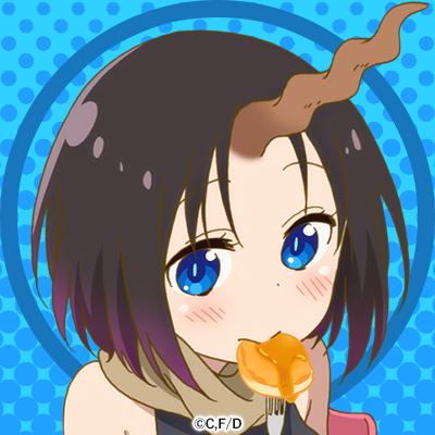 Avatar ID: 292659