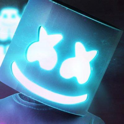 Avatar ID: 292667