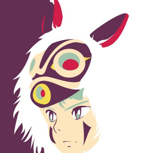Avatar ID: 292690