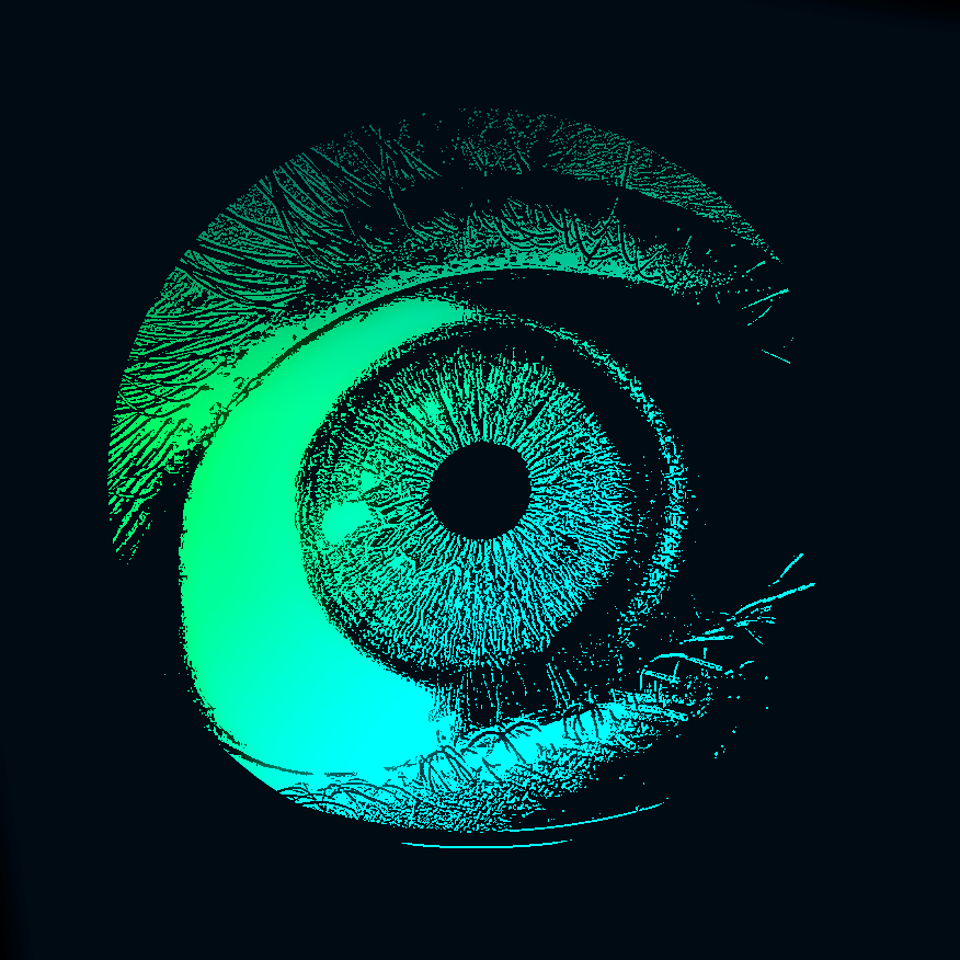Avatar ID: 292744