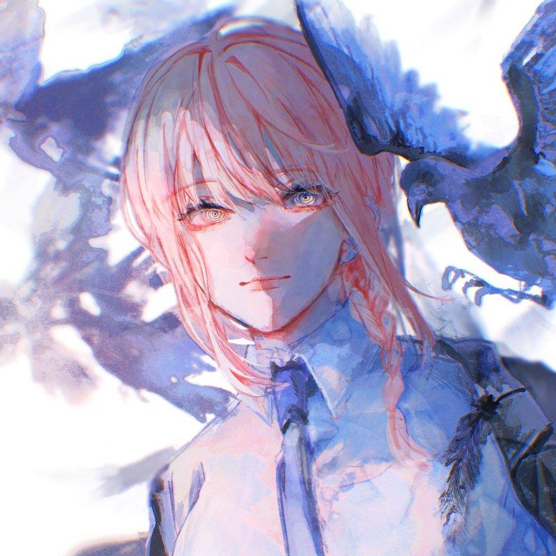 Avatar ID: 292796