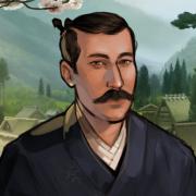 Avatar ID: 292907