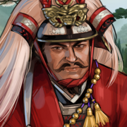 Avatar ID: 292908
