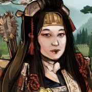 Avatar ID: 292909