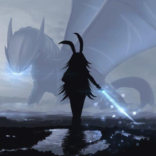 Avatar ID: 292947