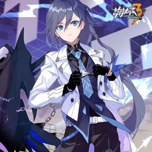 Avatar ID: 292949