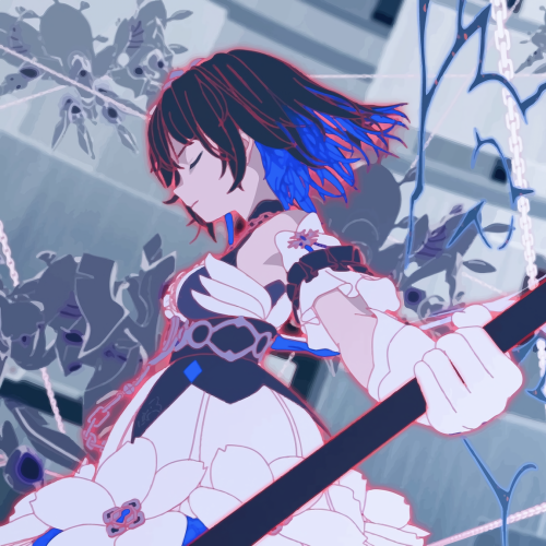 Avatar ID: 292956