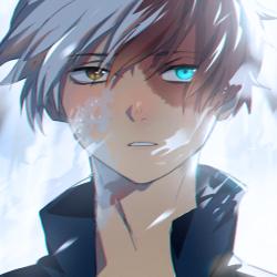 Avatar ID: 292977
