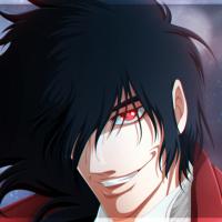 Avatar ID: 292005