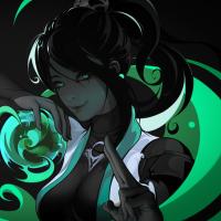 Avatar ID: 292114
