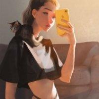 Avatar ID: 292141