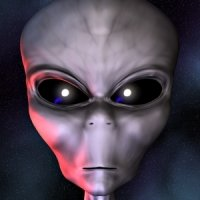 Avatar ID: 292517