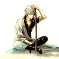 Avatar ID: 292725