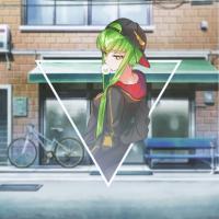 Avatar ID: 292815