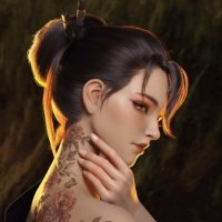 Avatar ID: 292928