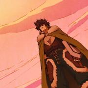 Avatar ID: 292993