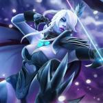 Avatar ID: 29340