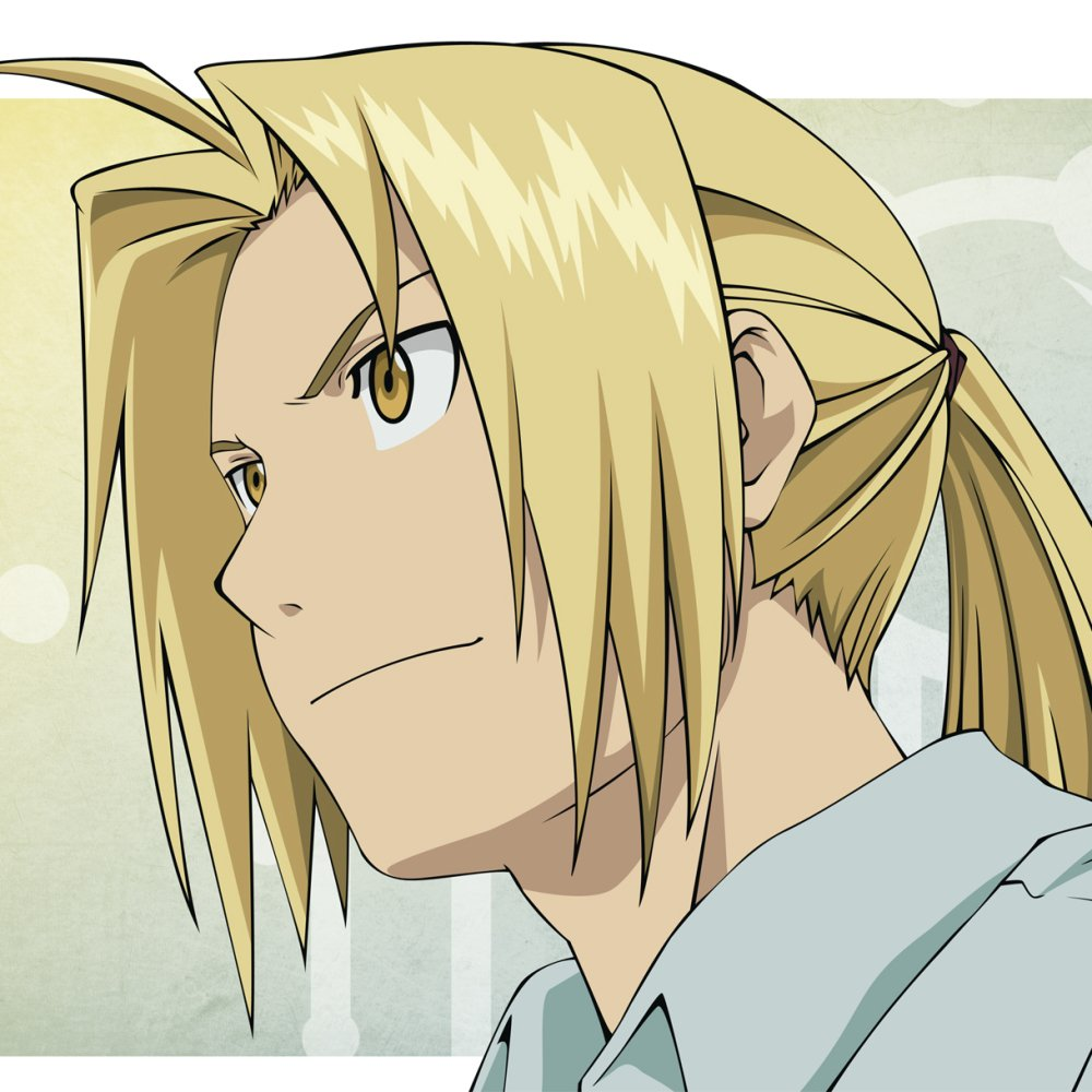 Avatar ID: 293012
