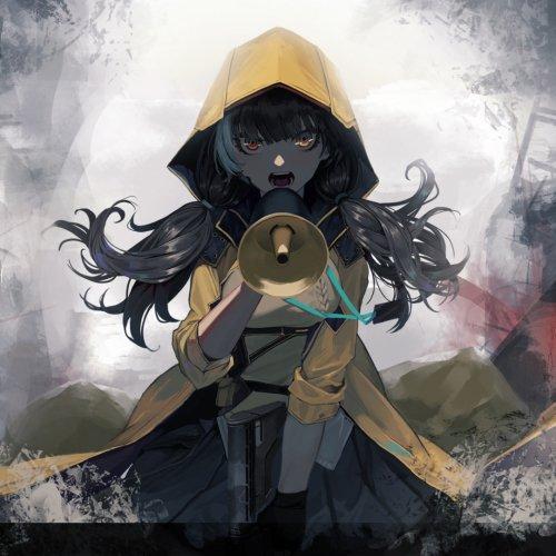 Avatar ID: 293018
