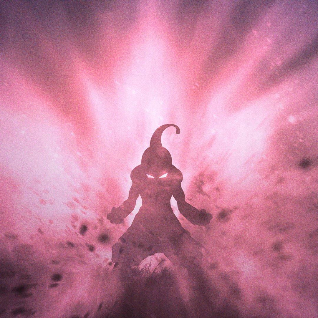 Avatar ID: 293089
