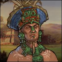 Avatar ID: 293097