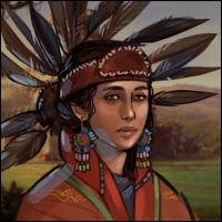 Avatar ID: 293098