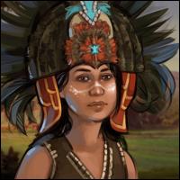 Avatar ID: 293099