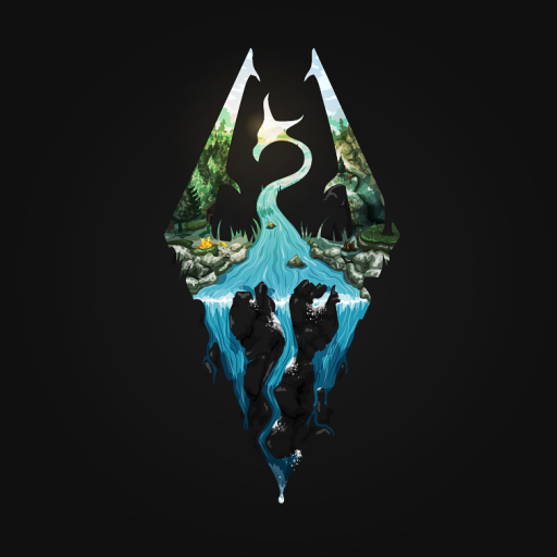 Avatar ID: 293249