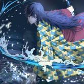 Avatar ID: 293345