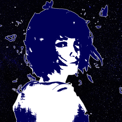 Avatar ID: 293560