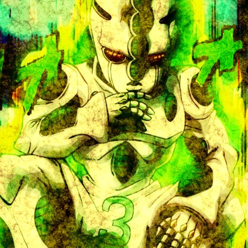 Avatar ID: 293714